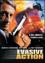 Evasive Action
