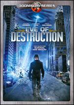 Eve of Destruction - Robert Lieberman