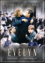 Evelyn - Bruce Beresford