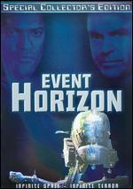 Event Horizon [Special Collector's Edition] [2 Discs]