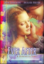 Ever After: A Cinderella Story [WS/P&S] - Andy Tennant