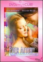 Ever After [WS]