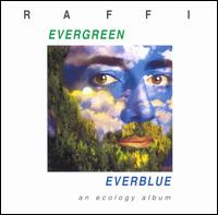 Evergreen, Everblue - Raffi