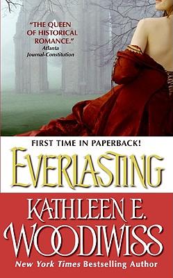 Everlasting - Woodiwiss, Kathleen E