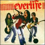 Everlife [Buena Vista]