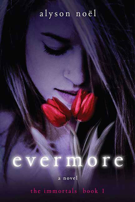 Evermore - Noel, Alyson