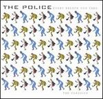 Every Breath You Take: The Classics - The Police