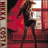 Everybody Got Their Something - Nikka Costa