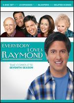 Everybody Loves Raymond: Season 07 -