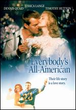 Everybody's All-American - Taylor Hackford