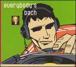 Everybody's Bach