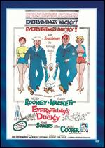 Everything's Ducky - Don Taylor