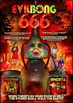 Evil Bong 666 - Charles Band