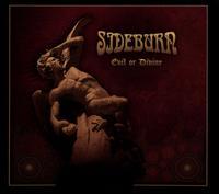Evil or Divine - Sideburn