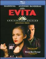 Evita [15th Anniversary Edition] [Blu-ray]