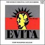 Evita [DRG]