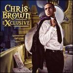 Exclusive [Bonus Tracks]