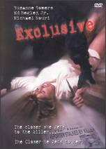 Exclusive - Alan Metzger
