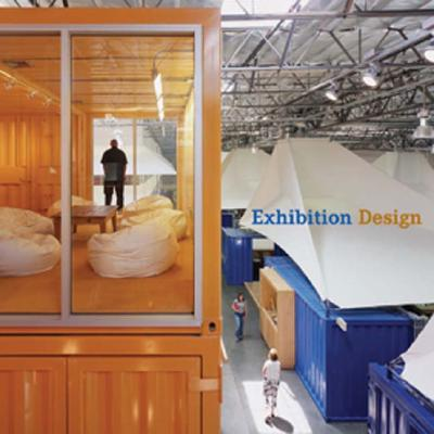 Exhibition Design - Bonet, Llorenc (Text by)