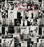 Exile on Main St. [Deluxe Edition]
