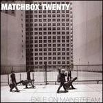 Exile on Mainstream [MVI] - Matchbox Twenty