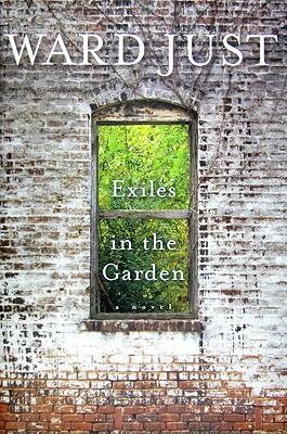 Exiles in the Garden -