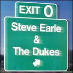 Exit 0 [LP]