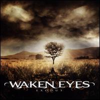 Exodus - Waken Eyes