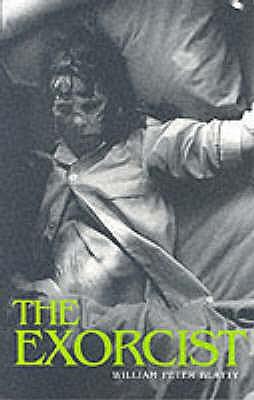 Exorcist (Film Classics) - Blatty, William Peter