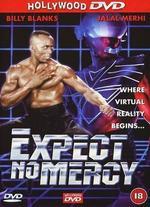 Expect No Mercy - Zale Dalen