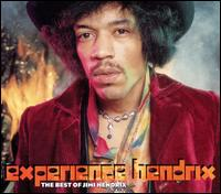 Experience Hendrix: The Best of Jimi Hendrix - Jimi Hendrix