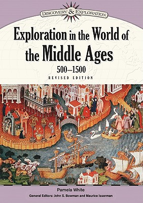 Exploration in the World of the Ancients - Bowman, John Stewart