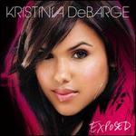 Exposed - Kristinia DeBarge