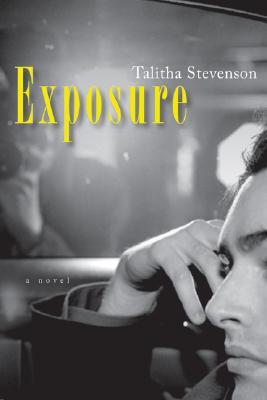 Exposure -
