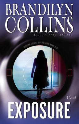 Exposure - Collins, Brandilyn