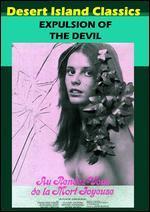 Expulsion of the Devil