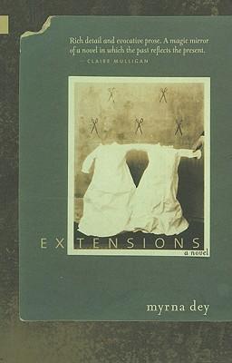 Extensions - Dey, Myrna