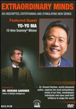 Extraordinary Minds: Yo-Yo Ma