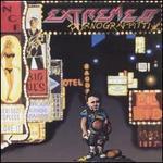 Extreme II: Pornograffitti [Deluxe]