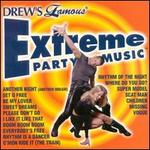 Extreme Party Music
