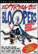 Extreme Sports Bloopers: Sports Gone Wrong!