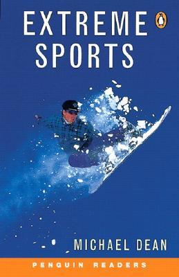 Extreme Sports - Mahood, John