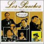 Eydie Gorme & Los Panchos