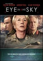 Eye in the Sky - Gavin Hood