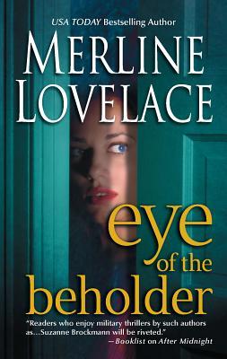 Eye of the Beholder - Lovelace, Merline