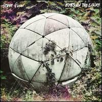 Eyes on the Lines - Steve Gunn
