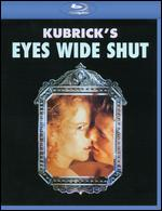 Eyes Wide Shut [Blu-ray] - Stanley Kubrick