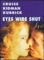 Eyes Wide Shut [P&S]