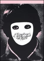 Eyes Without a Face [WS] [Criterion Collection]