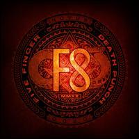 F8 - Five Finger Death Punch